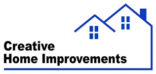 Creative Home Improvements logo