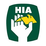 HIA Trust Icon